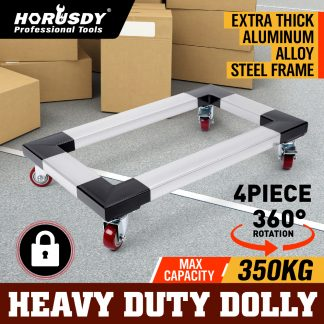 Heavy Duty Furniture Dolly