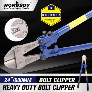 600mm bolt cutter